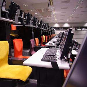 Griff-Verschlüsse in Arbeitsstationen