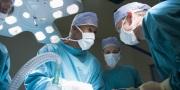 Elektromechanische Verschlüsse in der Medizintechnik
