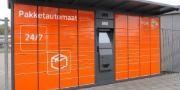 Elektromechanische Verschlüsse in Automaten