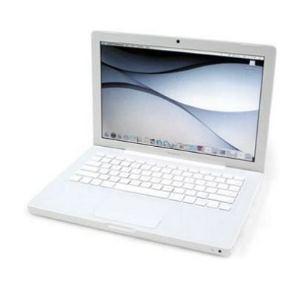 Scharnier konstante Friktion, ST, eingebaut in Laptop