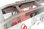 CAD Sonderfahrzeugbau