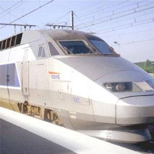 Kompressionsverschluss mit T-Handgriff in Zug