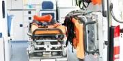 Elektromechanische Verschlüsse in Wageninneneinrichtungen