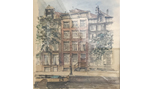 Onkenhout Amsterdam