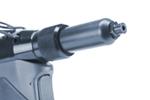Werkzeuge & Reparaturservice