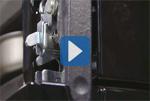Video: Fernbedienbare Verschlüsse in der Praxis