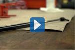 Video: Einbauratgeber Gasfedern in der Praxis