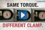 Videovorschau Schließringbolzen vs. Schraubverbindungen