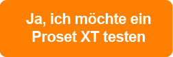 Proset XT-Serie