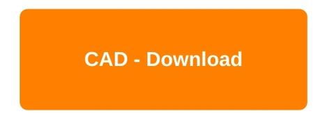 CAD Download
