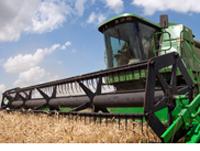 Weitere Lösungen in der Agrarindustrie