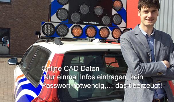 Online CAD Daten zum Download