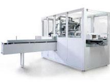 Linearführungen in der Fräsmaschine