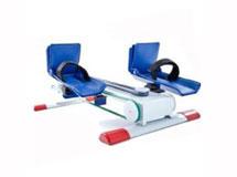 Linearführungen Rehabilitationsgeräten