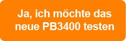 PB3400 testen