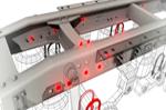 Unsere Lösungen für den Sonderfahrzeugbau
