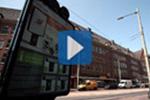 Video: der Verschluss im Einsatz
