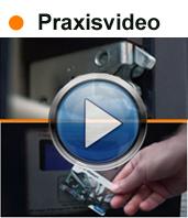 R4 EM Praxisvideo