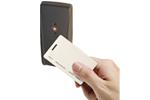 Kartenlesegerät elektromechanische Verschlüsse