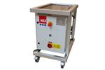 HK32-002, elektrisch/ hydraulische Pumpe