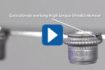 Video: Vorteile High Torque Blindnietmuttern