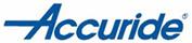 Heyman - Accuride Vertriebspartner